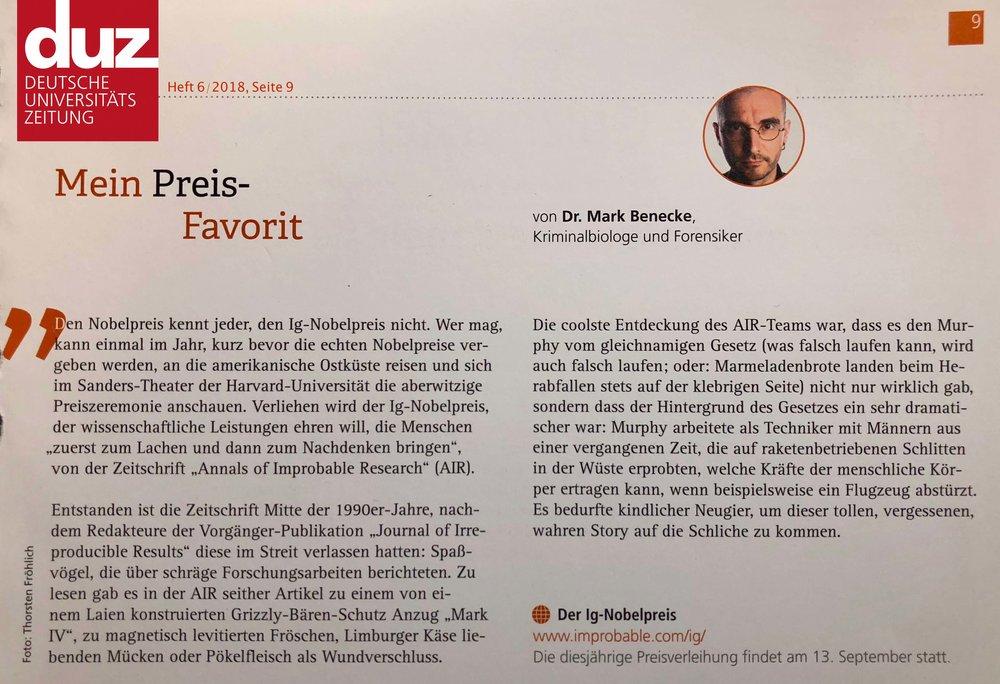 mark_benecke_deutsche_universitaets_zeitung_6_2018_ignobel_jpg.jpg
