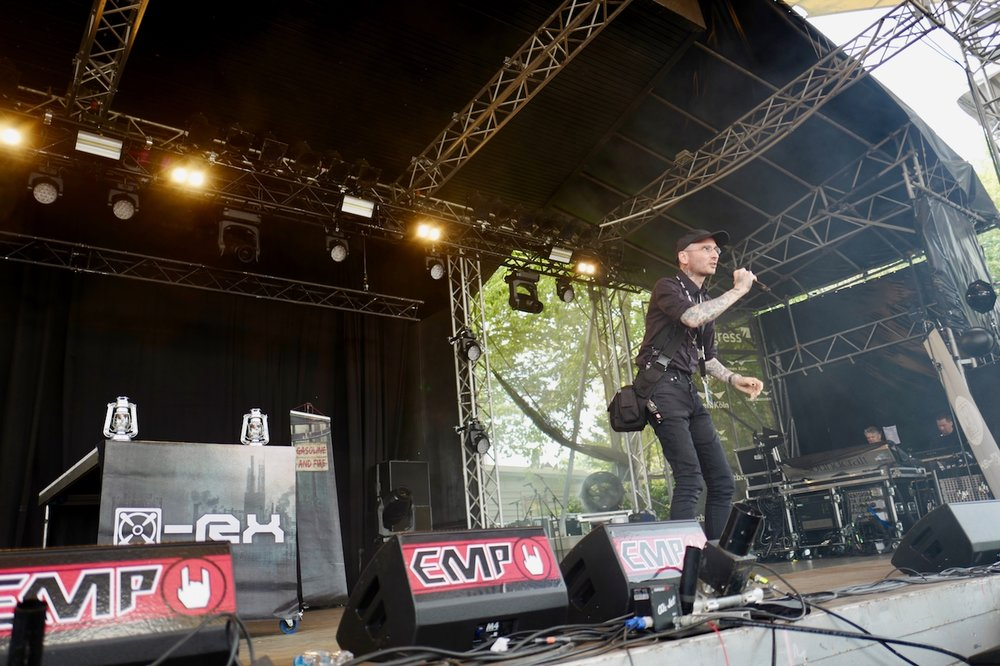 mark_benecke_amphi_festival_koeln_cologne_tanzbrunnen_gothic_OMD_oomph_agonoize_mono_inc_es23_sitd_solar_fake - 28.jpg