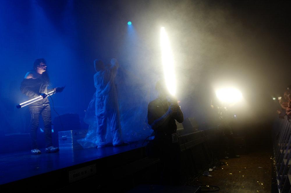 mark_benecke_amphi_festival_koeln_cologne_tanzbrunnen_gothic_OMD_oomph_agonoize_mono_inc_es23_sitd_solar_fake - 161.jpg