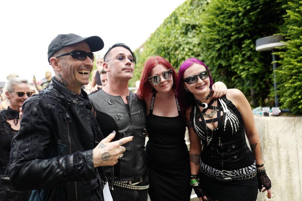 mark_benecke_amphi_festival_koeln_cologne_tanzbrunnen_gothic_OMD_oomph_agonoize_mono_inc_es23_sitd_solar_fake - 147.jpg