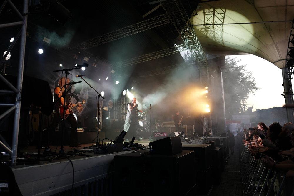 mark_benecke_amphi_festival_koeln_cologne_tanzbrunnen_gothic_OMD_oomph_agonoize_mono_inc_es23_sitd_solar_fake - 83.jpg