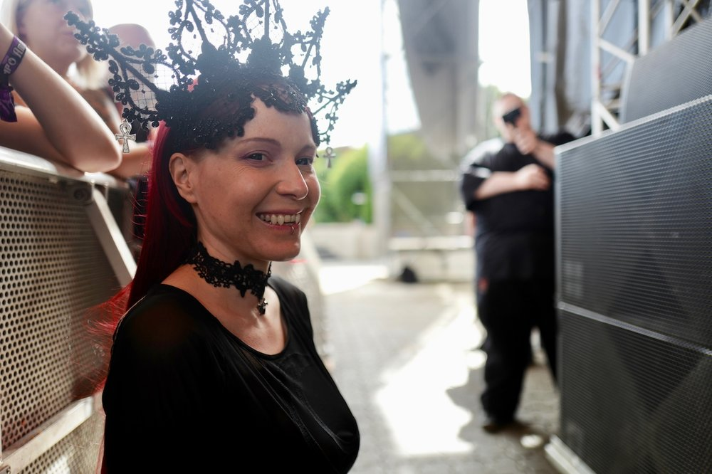 mark_benecke_amphi_festival_koeln_cologne_tanzbrunnen_gothic_OMD_oomph_agonoize_mono_inc_es23_sitd_solar_fake - 97.jpg