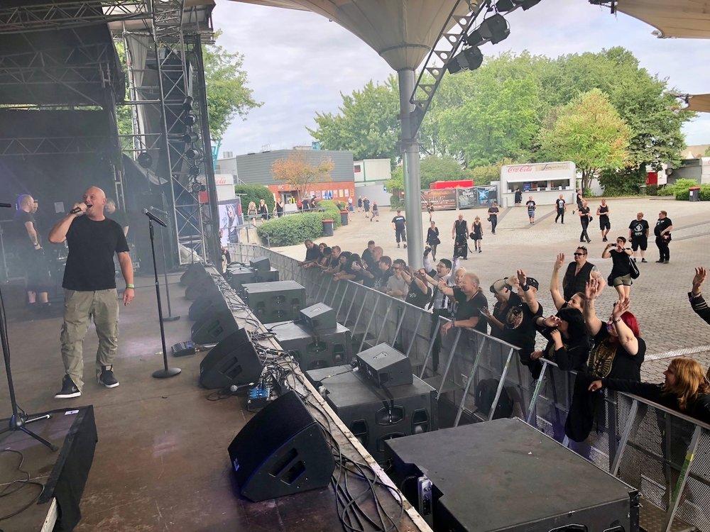 mark_benecke_amphi_festival_koeln_cologne_tanzbrunnen_gothic_OMD_oomph_agonoize_mono_inc_es23_sitd_solar_fake - 108.jpg