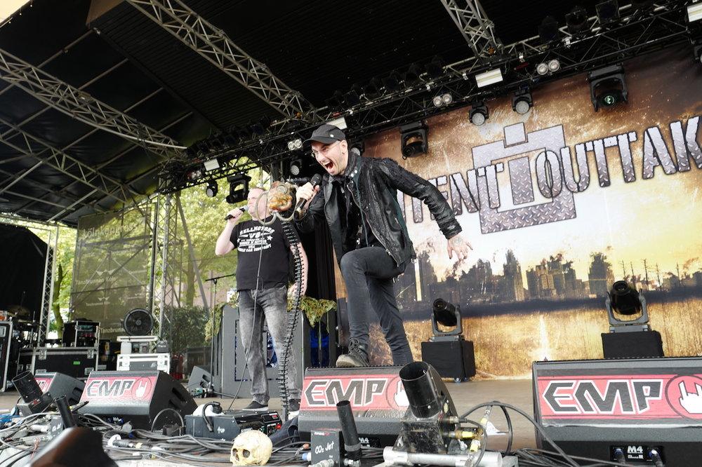 mark_benecke_amphi_festival_koeln_cologne_tanzbrunnen_gothic_OMD_oomph_agonoize_mono_inc_es23_sitd_solar_fake - 9.jpg