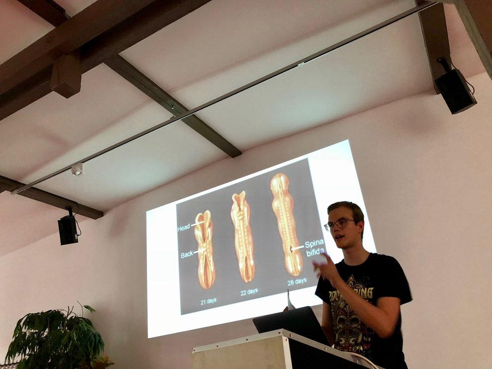 guben_mark_benecke_forensik_training_2018_body_worlds_plastinarium_kurs - 24.jpg