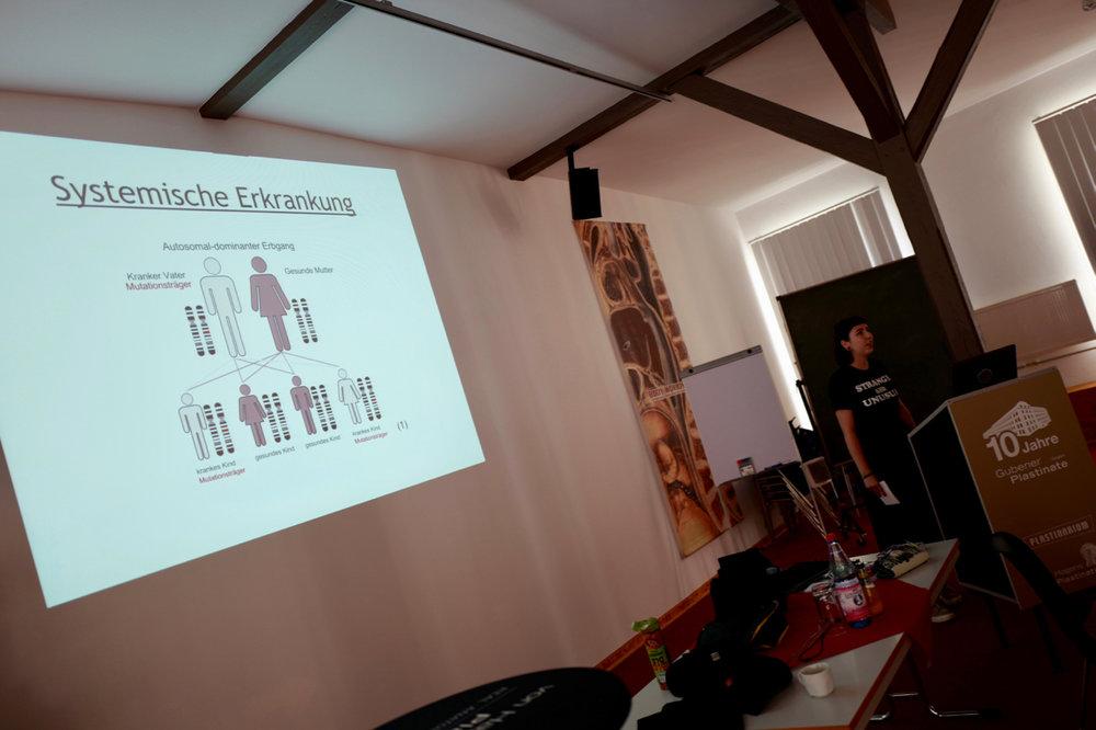 guben_mark_benecke_forensik_training_2018_body_worlds_plastinarium_kurs - 48.jpg