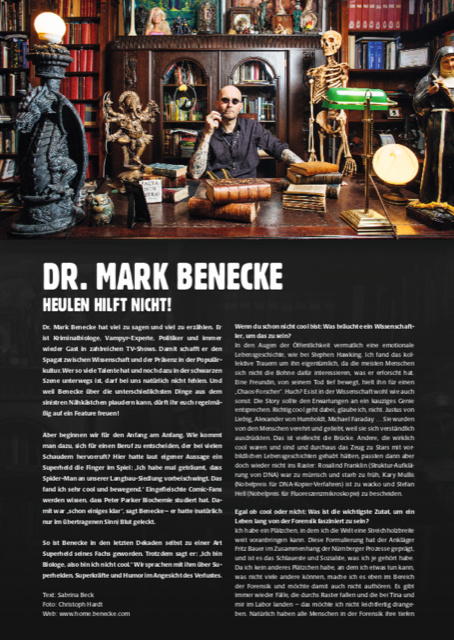 Gothic_87_Mark_Benecke_Interview_Sommer_2018_1.png