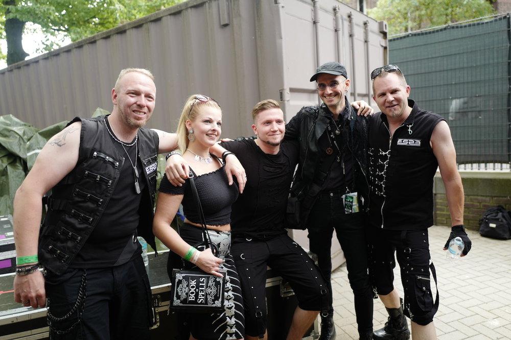 mark_benecke_amphi_festival_koeln_cologne_tanzbrunnen_gothic_OMD_oomph_agonoize_mono_inc_es23_sitd_solar_fake - 116.jpg
