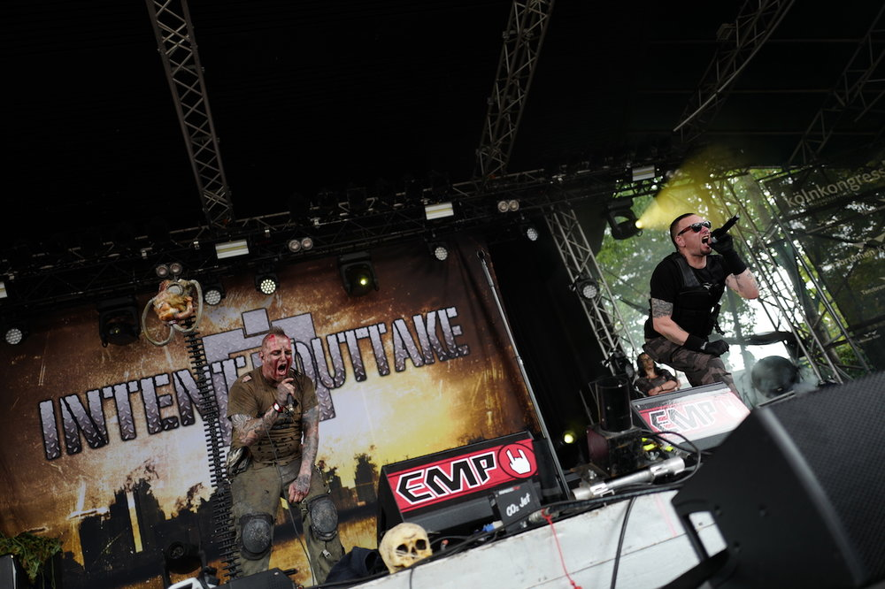 mark_benecke_amphi_festival_koeln_cologne_tanzbrunnen_gothic_OMD_oomph_agonoize_mono_inc_es23_sitd_solar_fake - 17.jpg