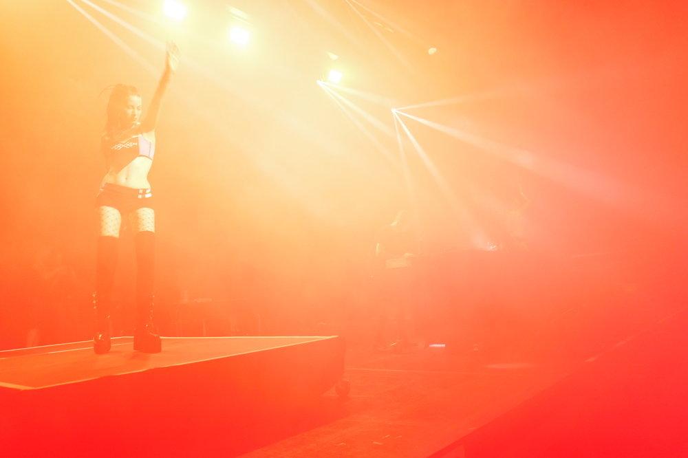 mark_benecke_amphi_festival_koeln_cologne_tanzbrunnen_gothic_OMD_oomph_agonoize_mono_inc_es23_sitd_solar_fake - 176.jpg