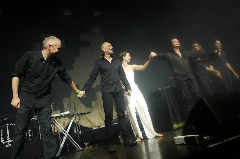 mark_benecke_amphi_festival_koeln_cologne_tanzbrunnen_gothic_OMD_oomph_agonoize_mono_inc_es23_sitd_solar_fake - 174.jpg