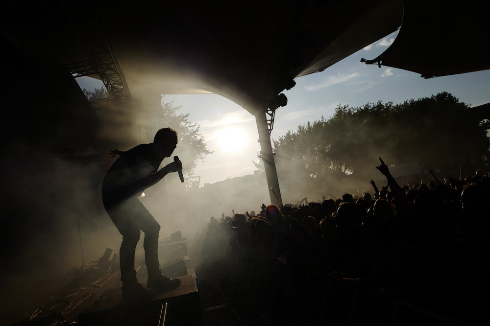 mark_benecke_amphi_festival_koeln_cologne_tanzbrunnen_gothic_OMD_oomph_agonoize_mono_inc_es23_sitd_solar_fake - 78.jpg