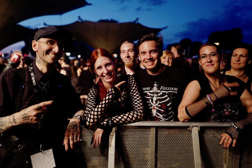 mark_benecke_amphi_festival_koeln_cologne_tanzbrunnen_gothic_OMD_oomph_agonoize_mono_inc_es23_sitd_solar_fake - 87.jpg