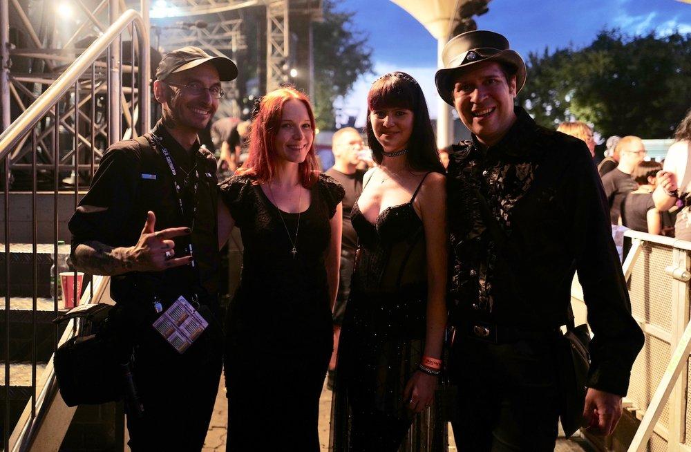mark_benecke_amphi_festival_koeln_cologne_tanzbrunnen_gothic_OMD_oomph_agonoize_mono_inc_es23_sitd_solar_fake - 86.jpg