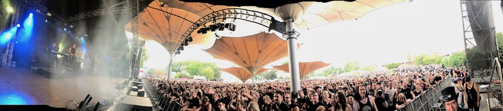 mark_benecke_amphi_festival_koeln_cologne_tanzbrunnen_gothic_OMD_oomph_agonoize_mono_inc_es23_sitd_solar_fake - 82.jpg