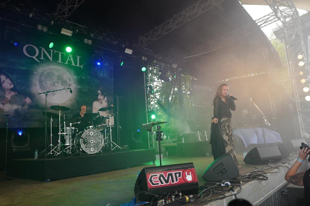 mark_benecke_amphi_festival_koeln_cologne_tanzbrunnen_gothic_OMD_oomph_agonoize_mono_inc_es23_sitd_solar_fake - 137.jpg