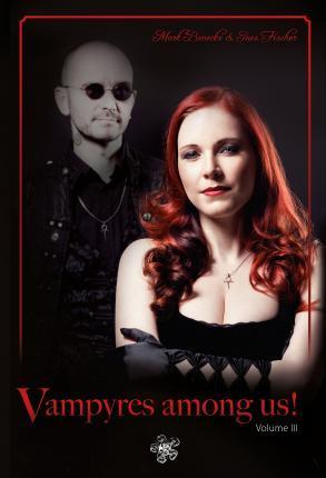 Vampyres-among-us.jpg