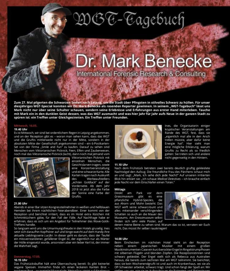 Mark+Benecke+Orkus+WGT+Tagebuch+2018.png