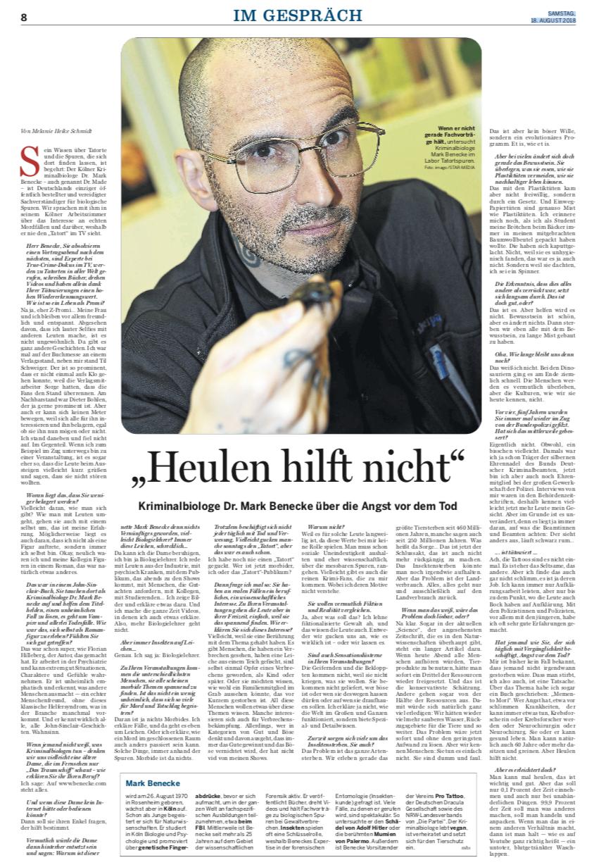 mark_benecke_noz_heulen_hilft_nicht_vorschau_bild_png.png