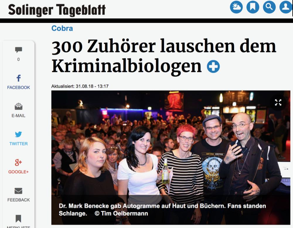 mark_benecke_solingen_bericht_png.png