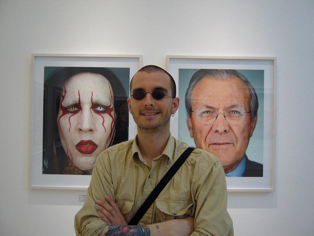 mark_benecke_martin_schoeller_exhitbits_berlin_hamburg_2005_2014 - 2.jpg