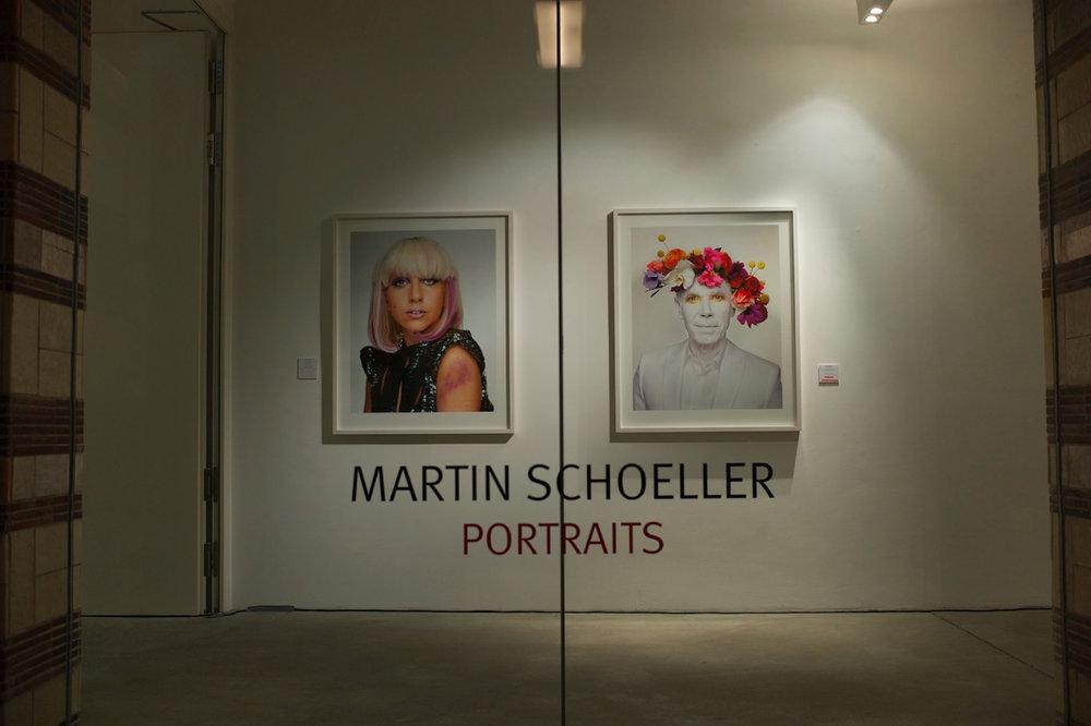 mark_benecke_martin_schoeller_exhitbits_berlin_hamburg_2005_2014 - 11.jpg