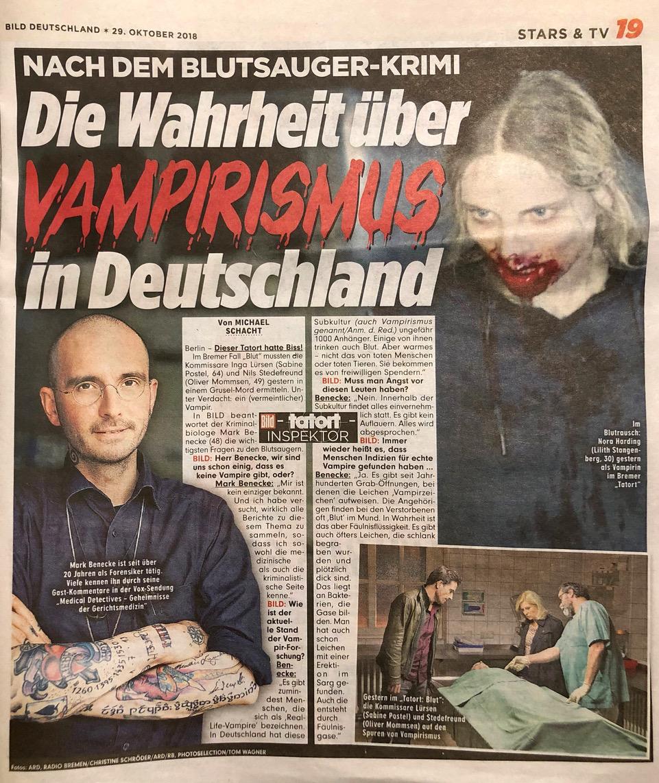 wahrheit_ueber_vampirismus_mark_benecke_jpg.jpeg