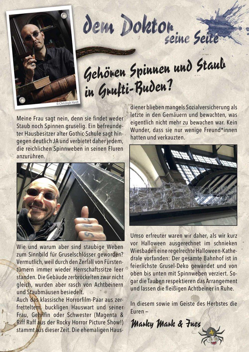 DDSS_okt_2018_mark_benecke_nachtplan_spinnweben_halloween_grusel_schloss_jpg.jpg