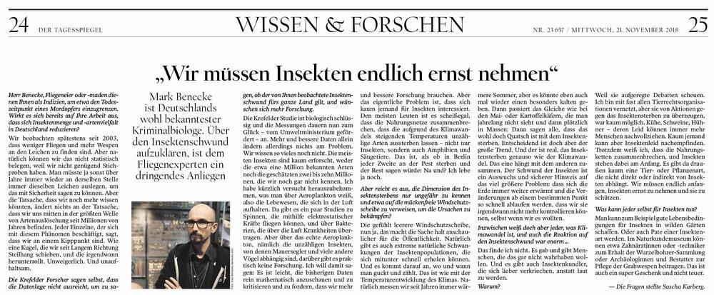 mark_benecke_insektensterben_tagesspiegel_berlin_interview_jpg.jpg