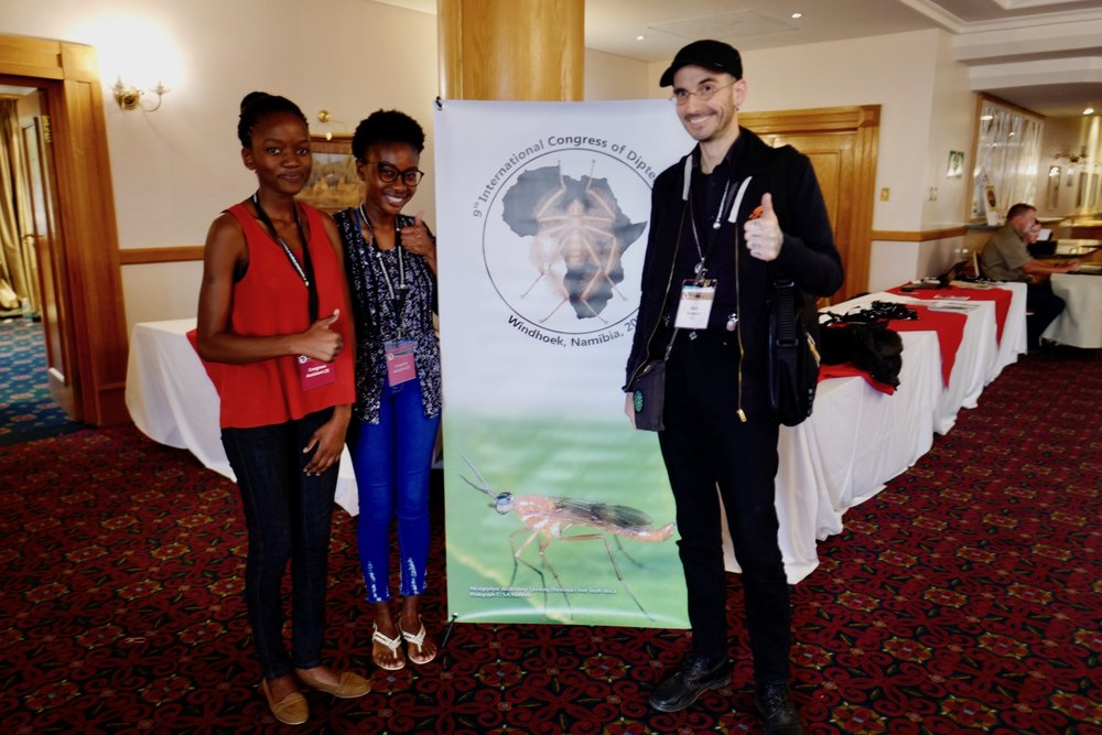 mark_benecke_ICD9_dipterology_world_congress_windhoeck_namibia - 38.jpg