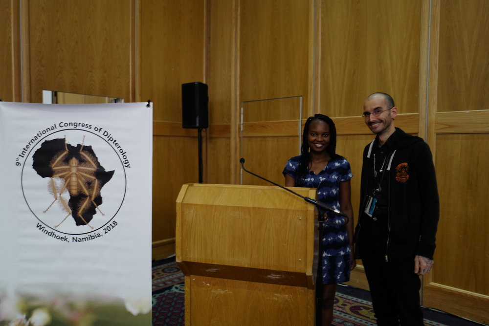 mark_benecke_ICD9_dipterology_world_congress_windhoeck_namibia - 39.jpg