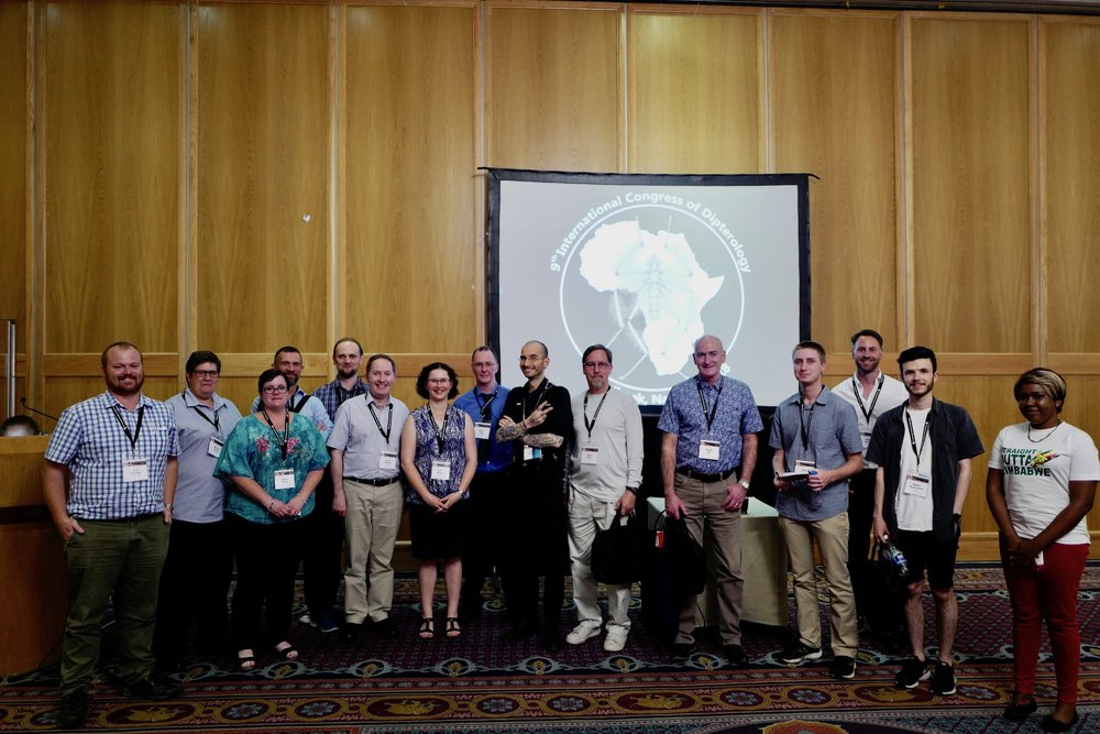 mark_benecke_ICD9_dipterology_world_congress_windhoeck_namibia - 84.jpg