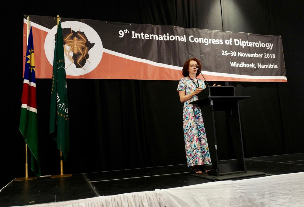 mark_benecke_ICD9_dipterology_world_congress_windhoeck_namibia - 133.jpg