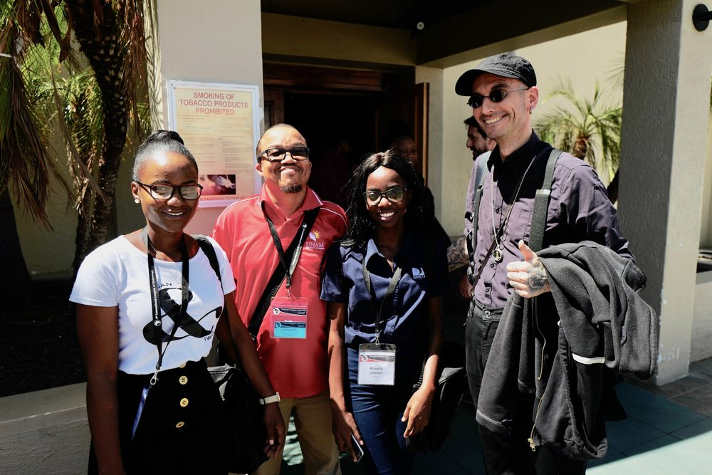 mark_benecke_ICD9_dipterology_world_congress_windhoeck_namibia - 188.jpg