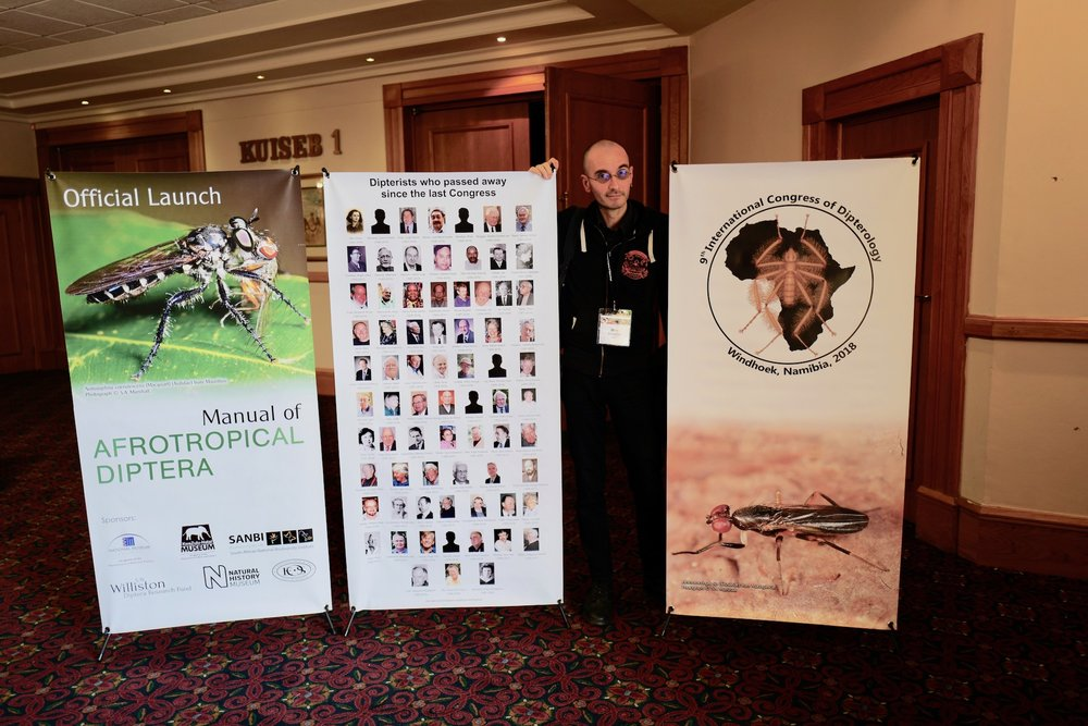 mark_benecke_ICD9_dipterology_world_congress_windhoeck_namibia - 238.jpg