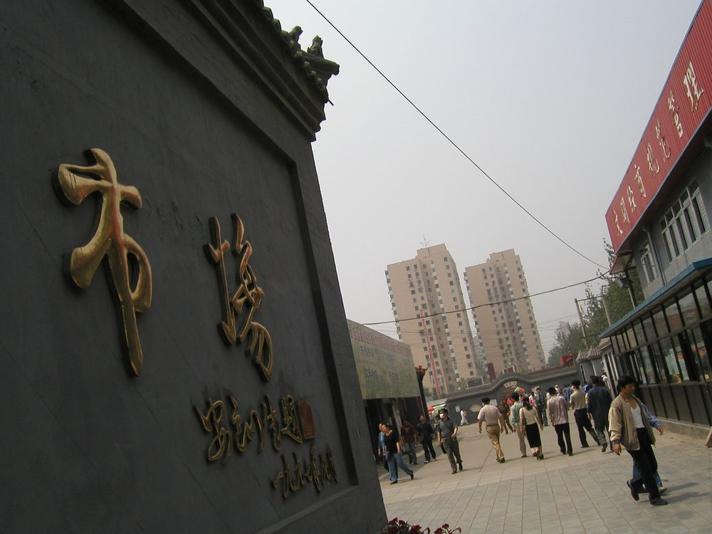 mark_benecke_china - 91.jpg