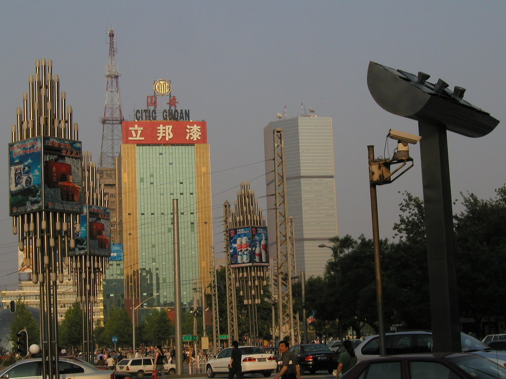 mark_benecke_china - 161.jpg