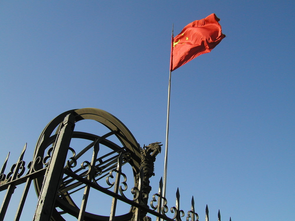 mark_benecke_china - 225.jpg