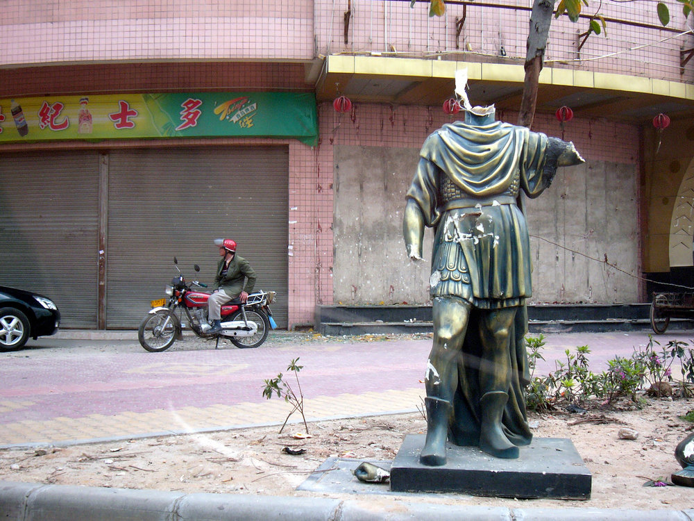 mark_benecke_china - 568.jpg