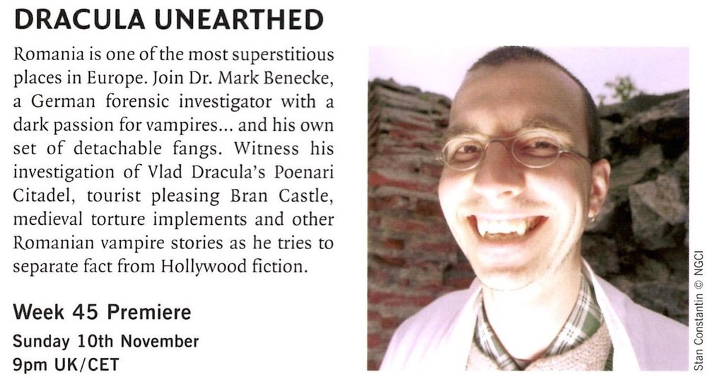2002_11_National_Geographic_Channel_Dracula_Unearthed_Name_des_Autors_nicht_erkennbar.jpeg