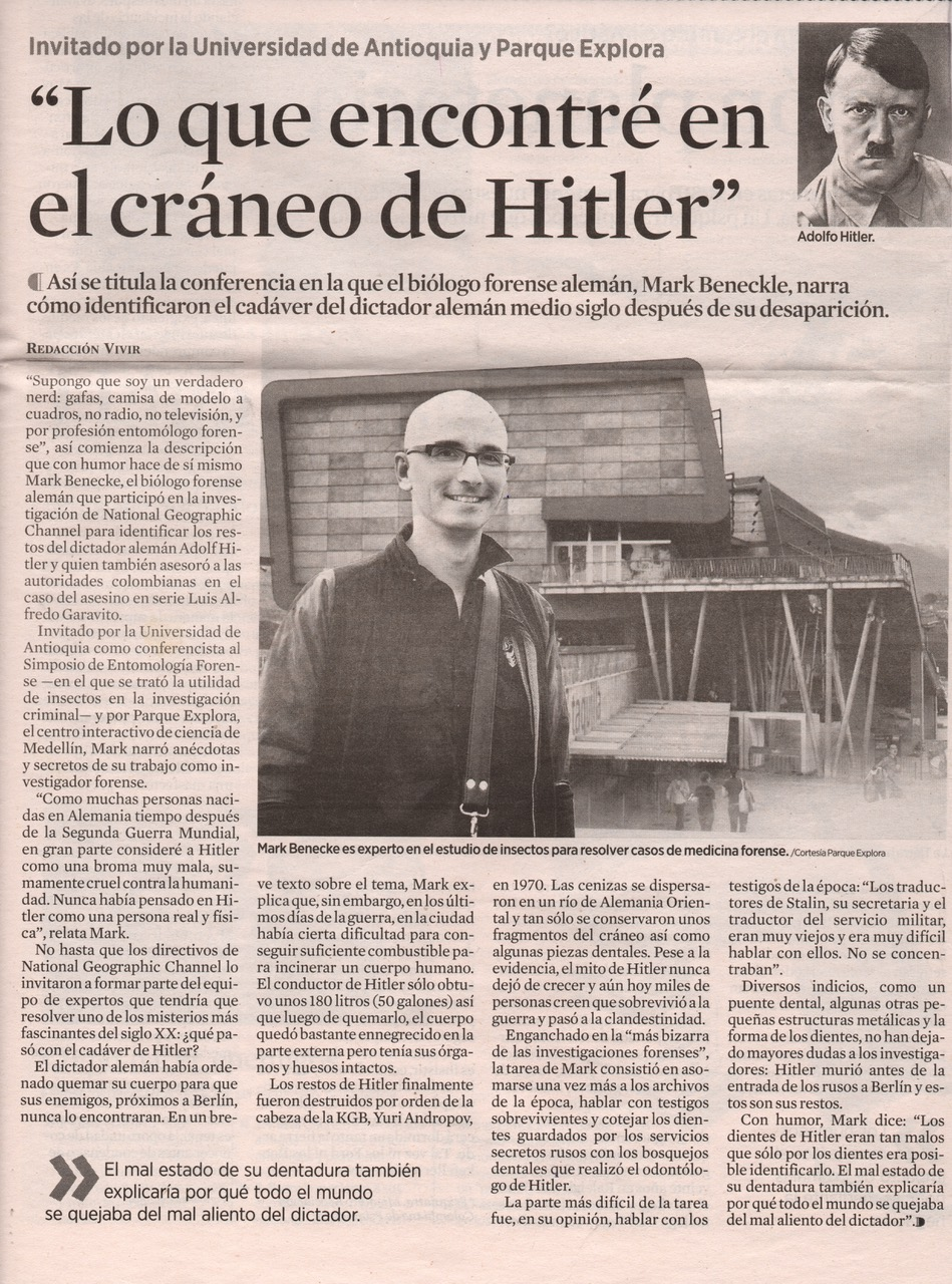 2008_10_El_Espectator_Lo_que_econtre_en_el_craneo_de_Hitler_Redaccion_Vivir_2_Mark_Beneke.jpeg