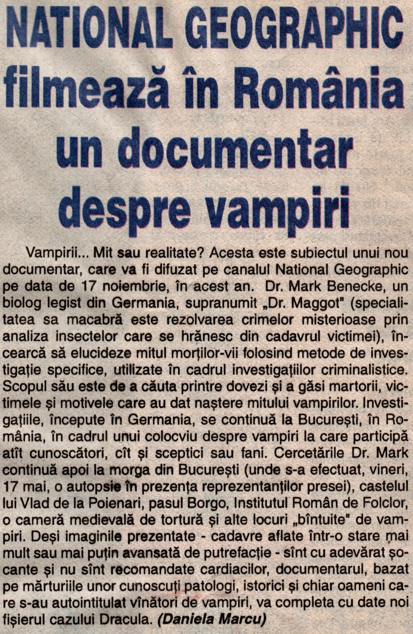 2002_05_National_National_Geographic_filmeaza_in_Romania_un_documentar_despre_vampiri_Daniela_Marcu.jpeg