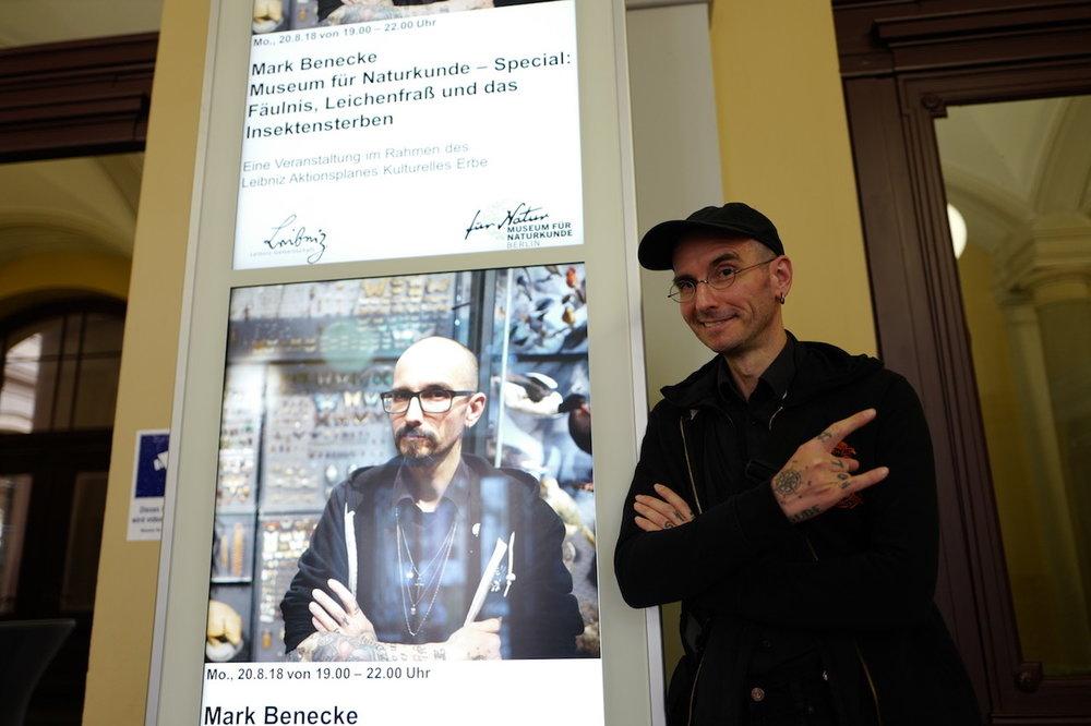 mark_benecke_naturkunde_mfn_berlin - 8.jpeg