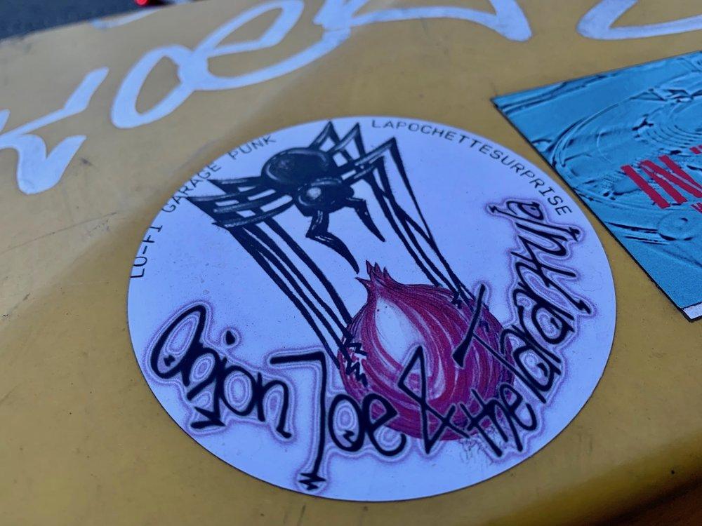 mark_benecke_aufkleber_HH_sticker - 3.jpg