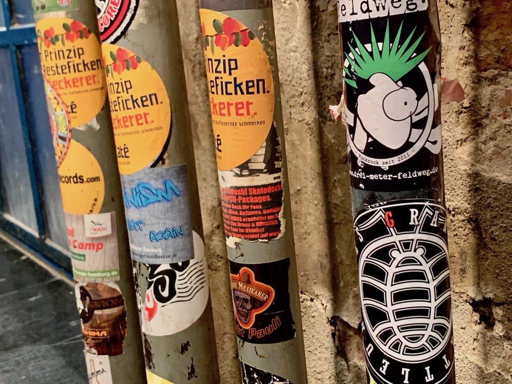 mark_benecke_aufkleber_HH_sticker - 16.jpg