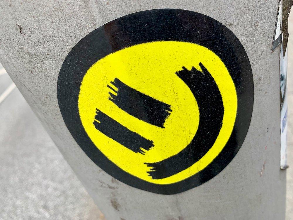 mark_benecke_aufkleber_HH_sticker - 19.jpg
