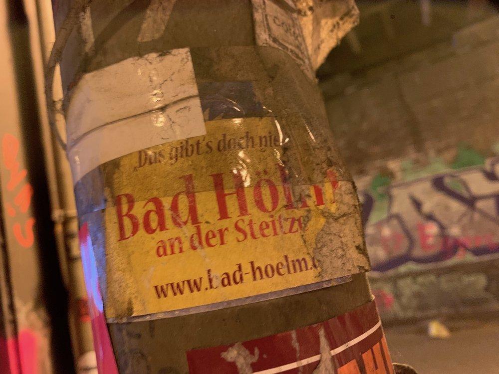 mark_benecke_aufkleber_HH_sticker - 36.jpg