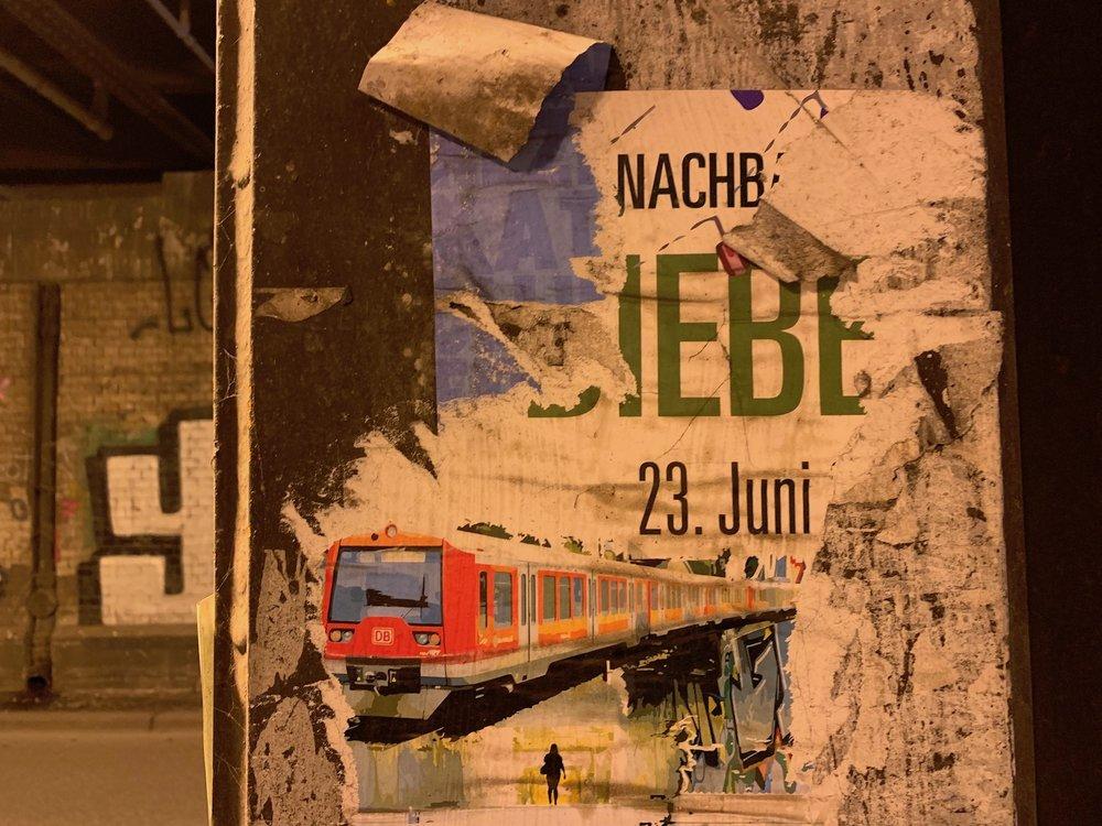 mark_benecke_aufkleber_HH_sticker - 44.jpg