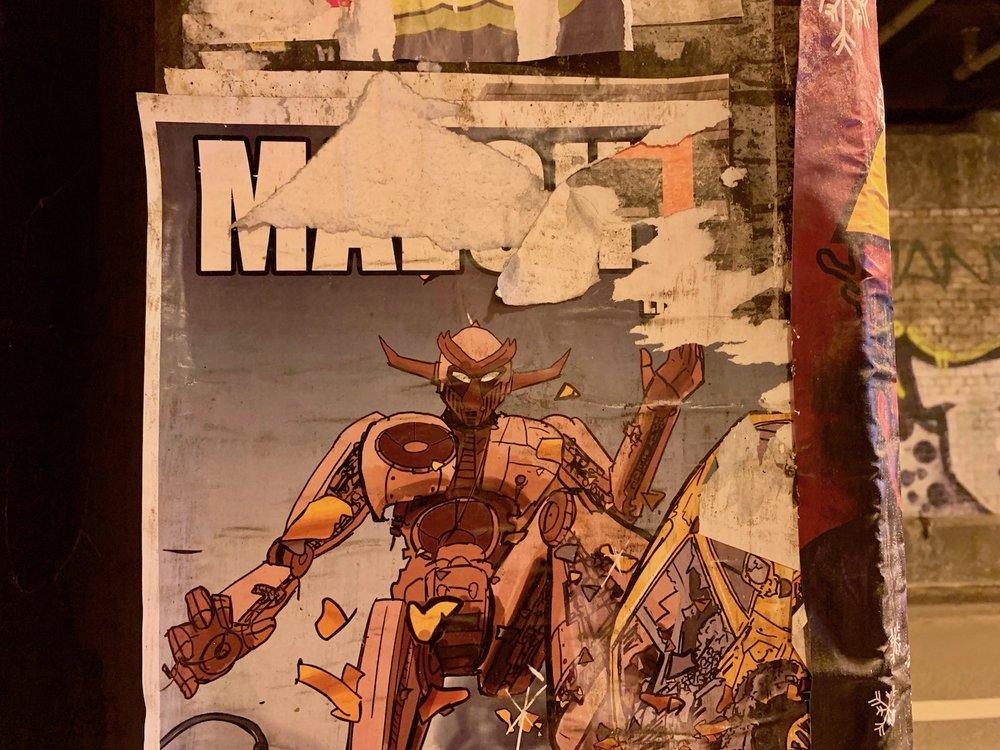 mark_benecke_aufkleber_HH_sticker - 46.jpg