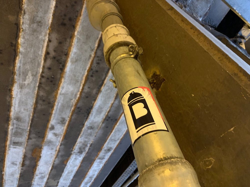 mark_benecke_aufkleber_HH_sticker - 51.jpg